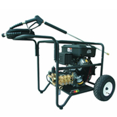 Model 4050BM Gas Pressure Washer
