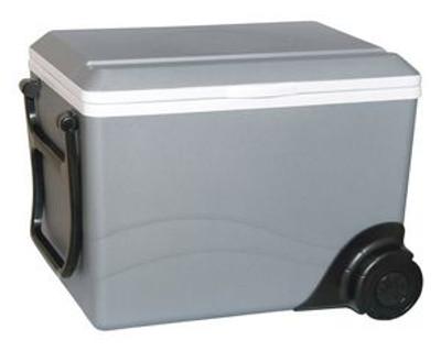 Koolatron W75 Kool Wheeler 57 Cans