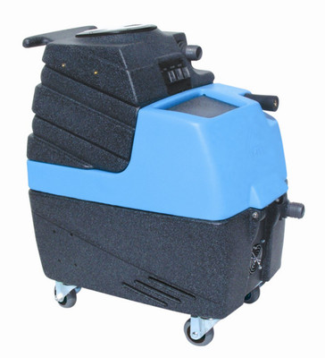 Mytee Spyder Carpet Extractor for Auto Detailing Model HP60