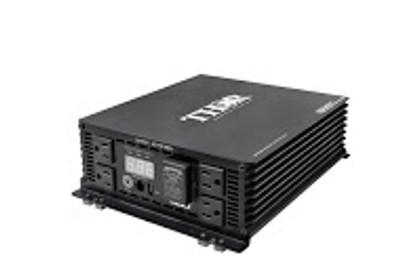 Thor 1500 Watt Power Inverter THMS 1500