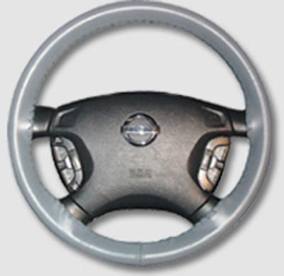 2014 Volvo XC90 Original WheelSkin Steering Wheel Cover