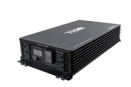 Thor 3000 Watt Power Inverter