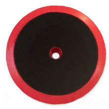 """7"""" Velcro Backing Plate L69-080"""