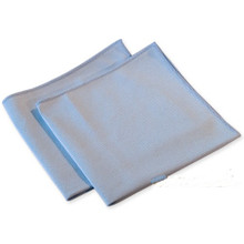 Auto Window Cleaning Towel