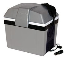 Koolatron P9 Traveller III Cooler