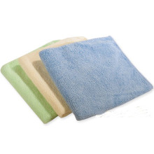 Microfiber Car Towels 3 Pack