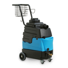 Mytee Lite II Carpet Extractor Model 8070