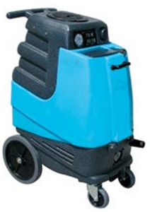 Mytee Speedster Heated Carpet Extractor Model 1001DX-200
