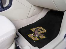 Boston College Eagles 2-PC Carpet Floor Mats