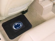 Penn State Nittany Lions 2-pc Rear Floor Mats