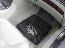 University of Nevada Vinyl Floor Mats
