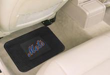 New York Mets Real Floor Mats