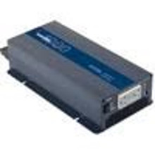 Samlex 1000 Watt Pure Sine Wave Inverter 24 Volt