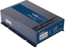 Samlex 1500 Watt Pure Sine Wave Inverter 24 Volt