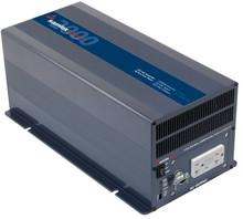 Samlex 2000 Watt Pure Sine Wave Inverter 24 Volt