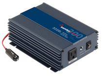 Samlex 300 Watt Pure Sine Wave Inverter 12V