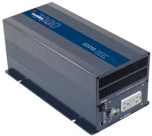 Samlex 3000 Watt Pure Sine Wave Inverter 24 Volt