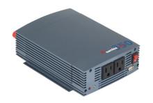 Samlex 350 Watt Pure Sine Wave Inverter 12 Volt