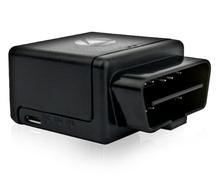 Silvercloud Sync Fleet GPS Tracking System
