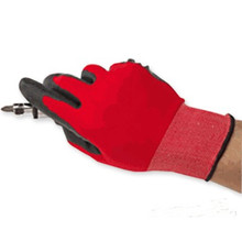 Chemical Resistant Auto Detailing Glove