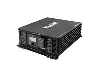 Thor 1500 Watt Power Inverter THMS 1500