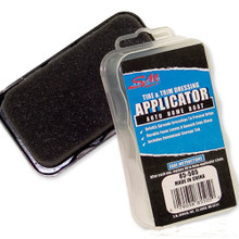 Tire Dressing Applicator