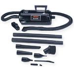 Vac N-Blo 4.0 Peak HP Portable Vacuum Cleaner/Blower VNB-83BA
