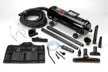 Vac N-Blo 4.0 Peak HP Portable/Wall Mount Vacuum Cleaner PRO-83BA