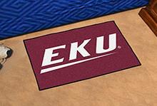 Eastern Kentucky Rug