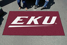 Eastern Kentucky Utility Mat