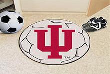 Indiana Soccer Ball