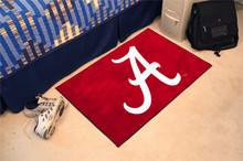Alabama Rug