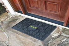Univ of Alabama Birmingham Door Mat