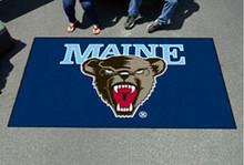 Maine Ulti-Mat Rug