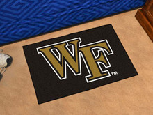 Wake Forest Rug