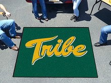 "William & Mary Tailgater Rug 60""x72"""