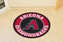 Arizona Diamondbacks Mat