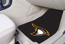 Anderson University Carpet Car Mats