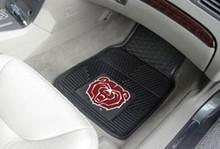 Missouri State Bears Vinyl Floor Mats