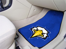Morehead State Carpet Floor Mats