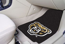 Oakland Carpet Floor Mats