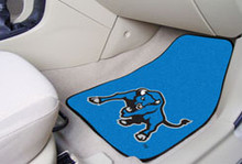 Buffalo Carpet Floor Mats