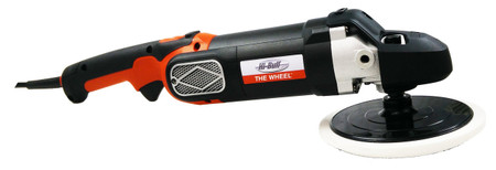 Wheel Rotary Polisher HB-3000
