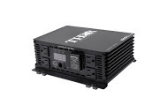 Thor 1000 Watt Power Inverter THMS1000