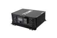 Thor 1000 Watt Power Inverter THMS1000