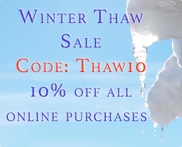 thaw-copy.jpg