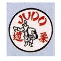 Patch JUDO FIGHT SCENE
