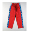 STARS Demo Pants 2