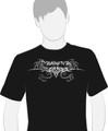 T-shirt - Domination