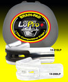 Brain-Pad LoPro Plus